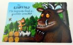 The Gruffalo Placemat