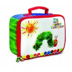 The Very Hungry Caterpillar Insulated Lunch Bag