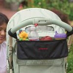 Diono Buggy Buddy - Pram / Stroller Organiser