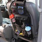 Diono Stow 'n Go - Car Seat Organiser