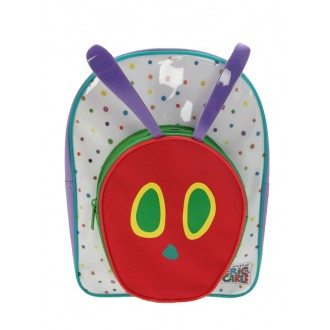 The Very Hungry Caterpillar Junior Backpack