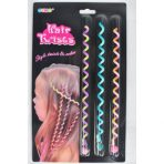 Miss Twists Hair Twist Decoration PK 3