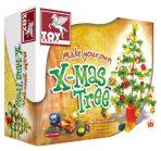 Make Your Own Christmas Tree Craft Kit