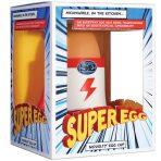 Paladone 'Super Egg' Egg Cup