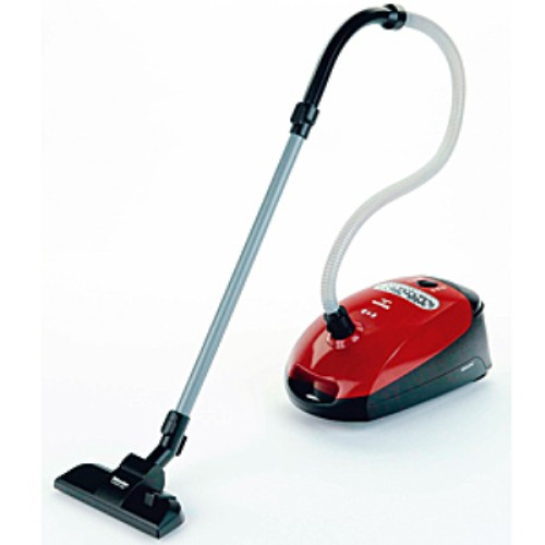 Klein Miele Childrens VACUUM CLEANER With Sounds
