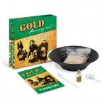 Childrens Gold Panning Kit - Be a Prospector!