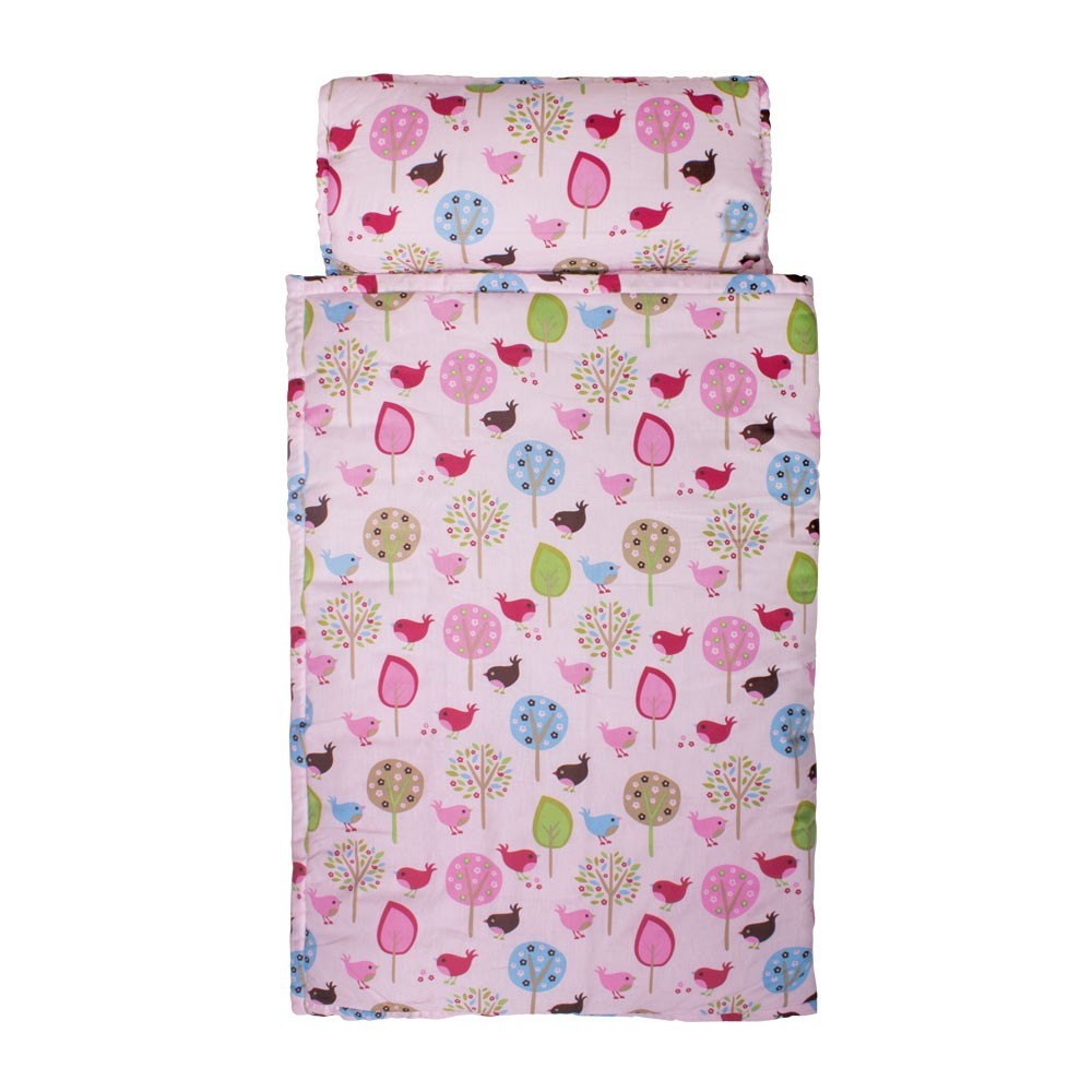 mats fantastic of kmart daycare toddler cover covers nap for best mat pillows personalized from kindergarten
