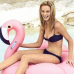 Sunnylife Inflatable Pool Toy - Giant Flamingo