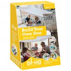 PL-UG Build Your Own Cubby Kit