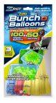Zuru Bunch-O-Balloons 3pk - Assorted Colours