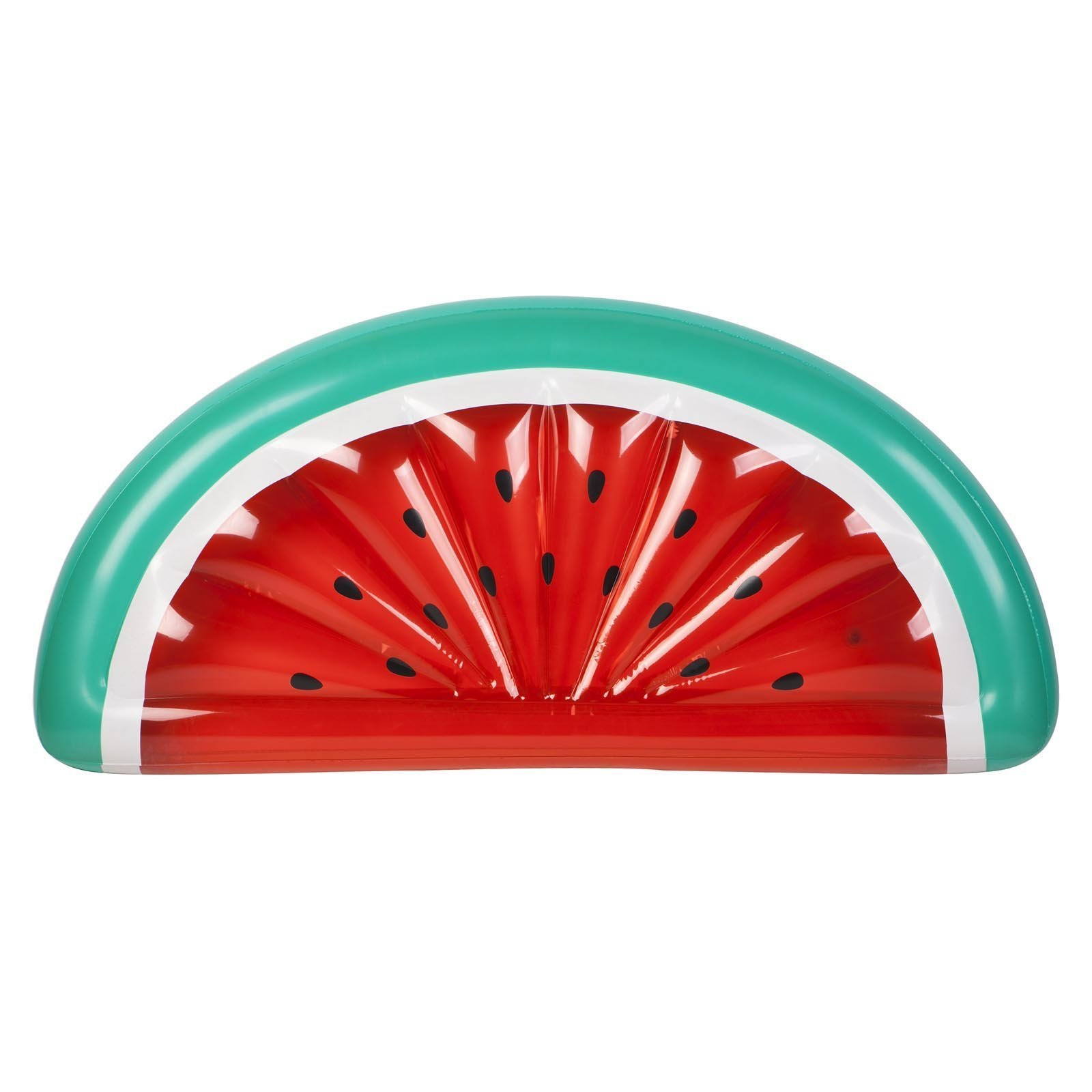 Sunnylife Inflatable Pool Toy Watermelon Baby Vegas