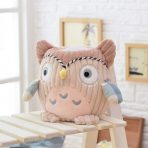 Hugglo Plush Night Light - Owl