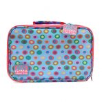 Go Green Lunch Box Set - Confetti