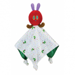 The Very Hungry Caterpillar Blanket Buddy