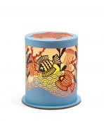 Djeco Mini Night Light - Ocean