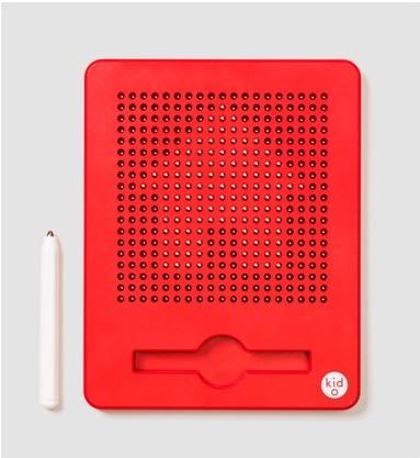 Kid-O Magnatab Free Play - Tablet & Magnetic Pen