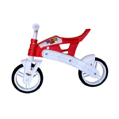 Balance Buddy Childrens Balance Bike Ride On Toy Baby Vegas