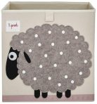 3-sprouts-storage-box-sheep