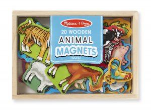 mnd475-melissa-doug-wooden-animal-magnets
