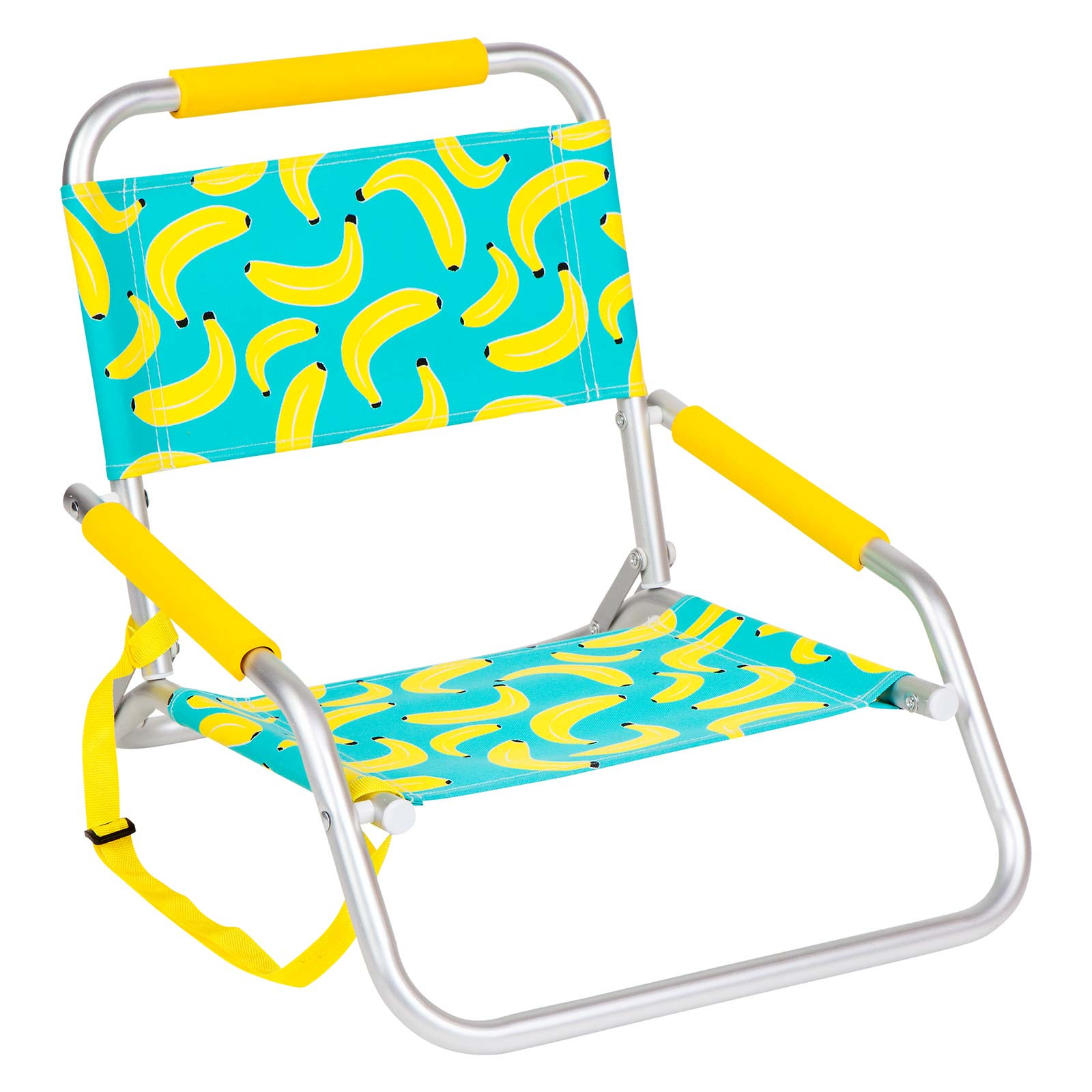 Unique 30  Adjustable Beach Chair
