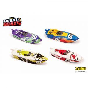 azt25176-micro-boats