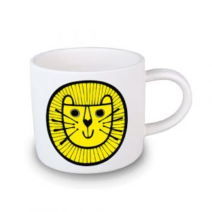 mi1liosy-mini-mug-lion