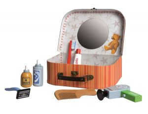 eskc-shaving-kit