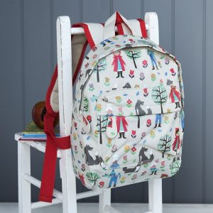 rx4bprxw_red-riding-hood-mini-backpack