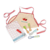 Art Smocks & Aprons