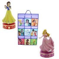 Disney Princess & Fairies