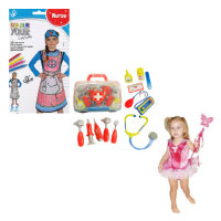 Dress Up Costumes & Accessories
