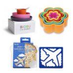 Party Accessories & Kitchenware