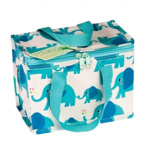rx1lbexb_elvis-elephant-lunch-bag_1