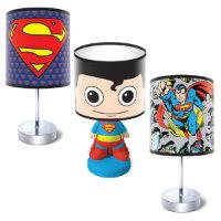 Superman & Friends