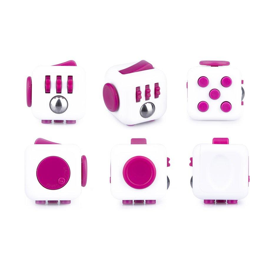 Zuru Fidget Cube By Antsy Labs