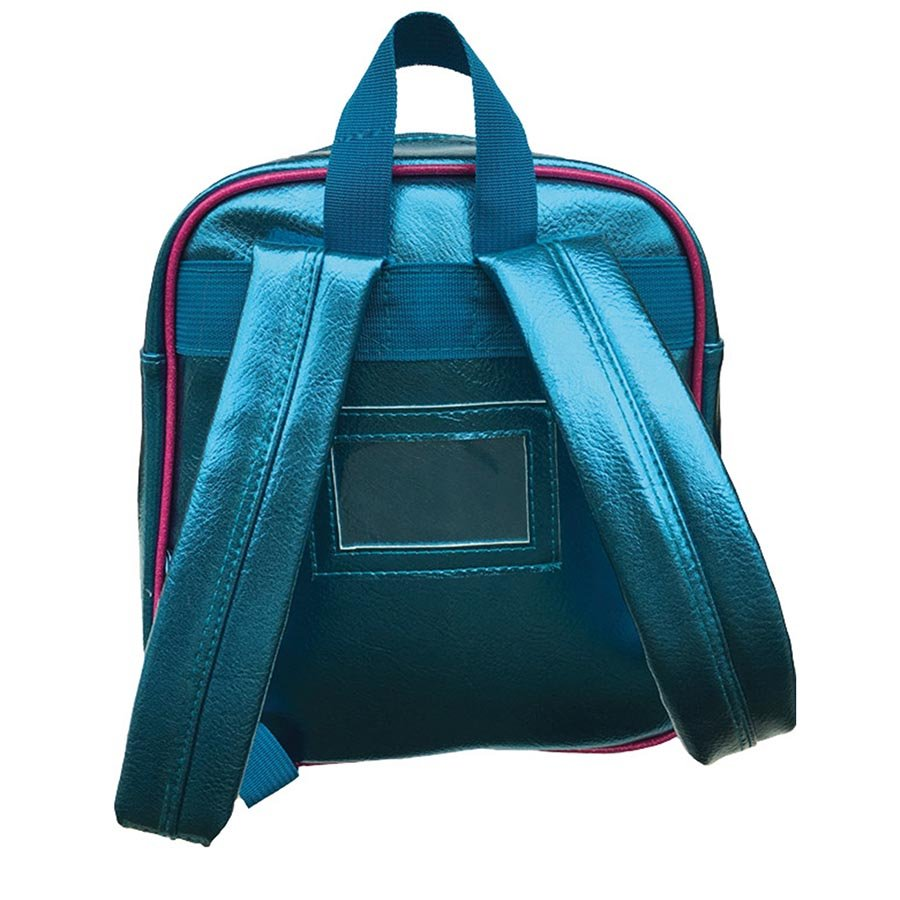 De Kunstboer Backpack Pegasus Baby Vegas