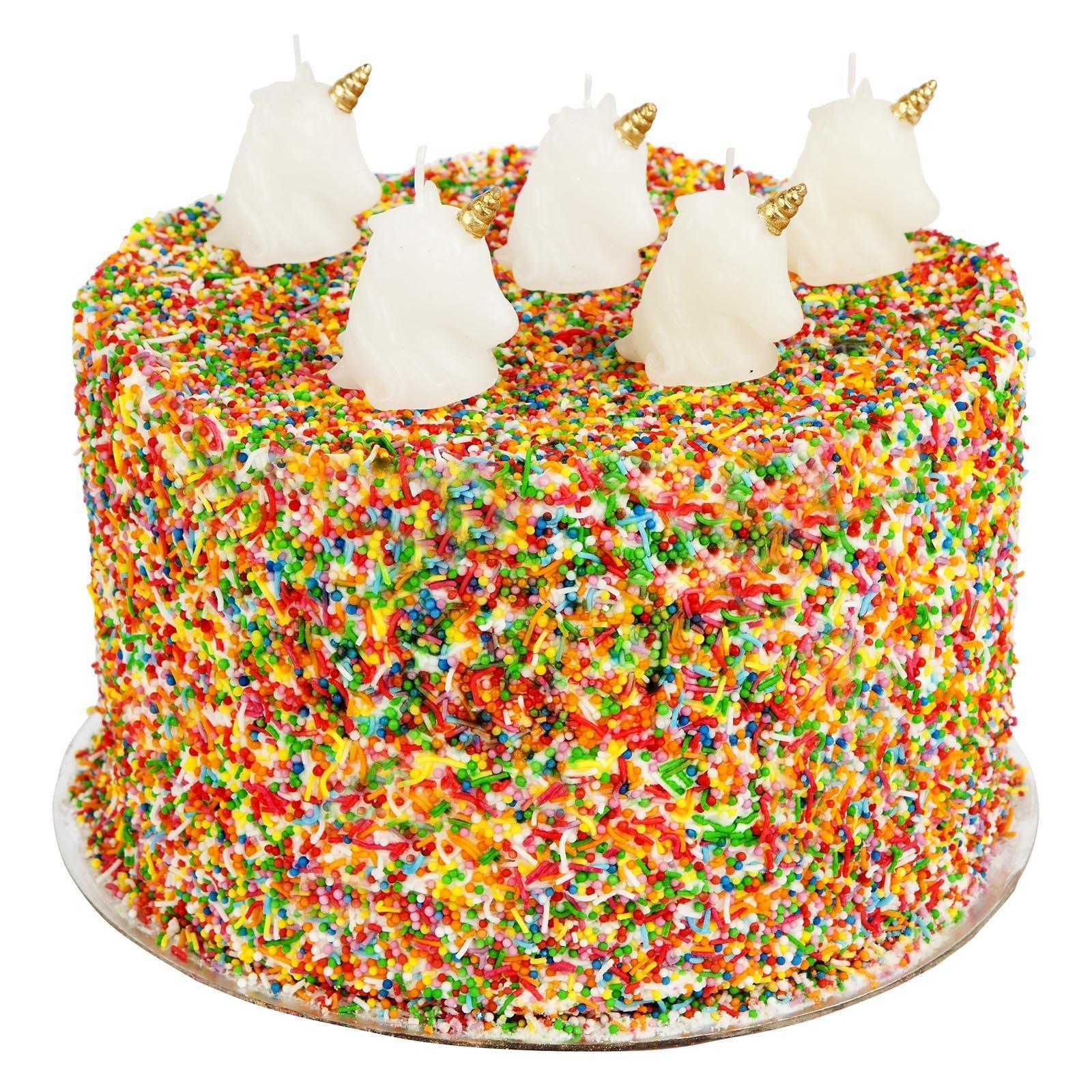 Ragtales Birthday Cake