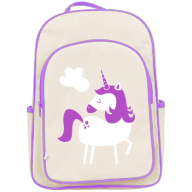 My Family Backpack - Unicorn  85af1a802256d