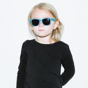 Sunglasses for Baby & Kids