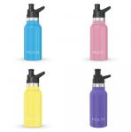 montiico_drink_bottle